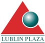 Centrum Handlowo Us�ugowe - Lublin Plaza